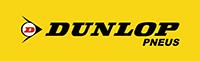 Promoção Dunlops