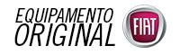 Promoção Original Fiat
